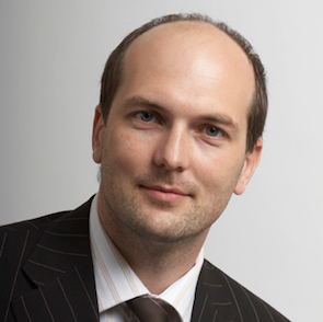 Сергей Андреев, президент группы компаний ABBYY