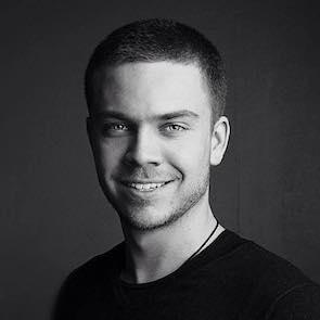 Филипп Чеглаков, CEO в Turtle Entertainment