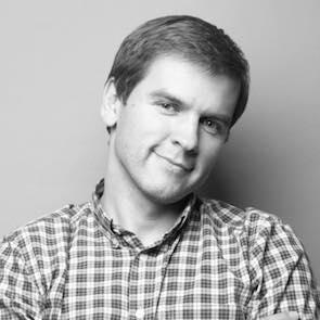 Сергей Новиков, начальник Управления Президента РФ по общественным проектам