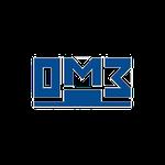 Omz_en
