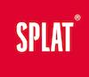 Splat1