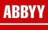 abbyy1