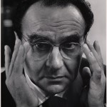 Джейкоб Броновски