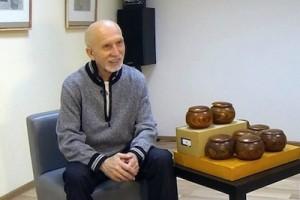 мастерская НОРД