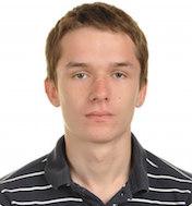 Arsenov-team