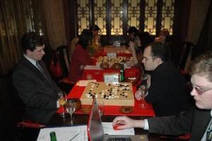 Чемпионат России по стратегии