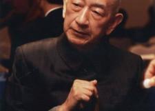 Го Сэйгэн