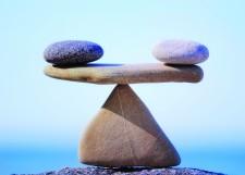 равновесие