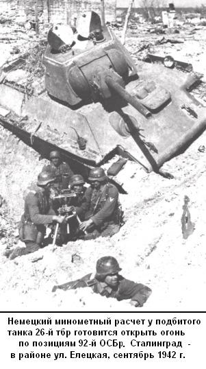 источник фото: форум Военный альбом