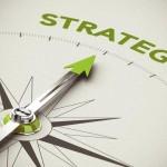 искусство стратегии