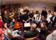 семинары по стратегии