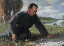 маршал Чэнь И