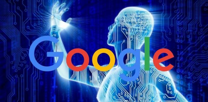 google-ai-e1457608790955
