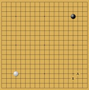 master AlphaGo