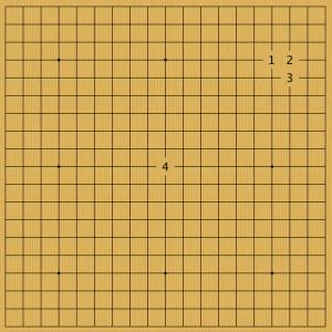 игры AlphaGo