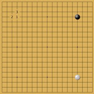 alphago game