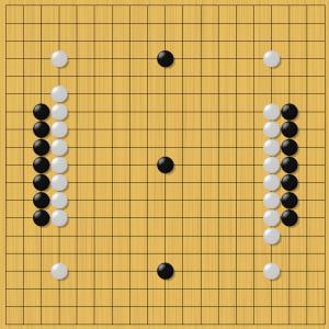 Стратегия влияния для царства Цинь